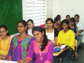 b.arch nata architecture aptitude entrance exam coaching in royapettah