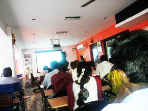 nata coaching centres in royapettah