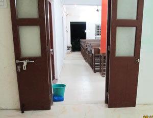 architecture entrance exam coaching in salem