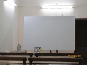 nata training institutes in salem