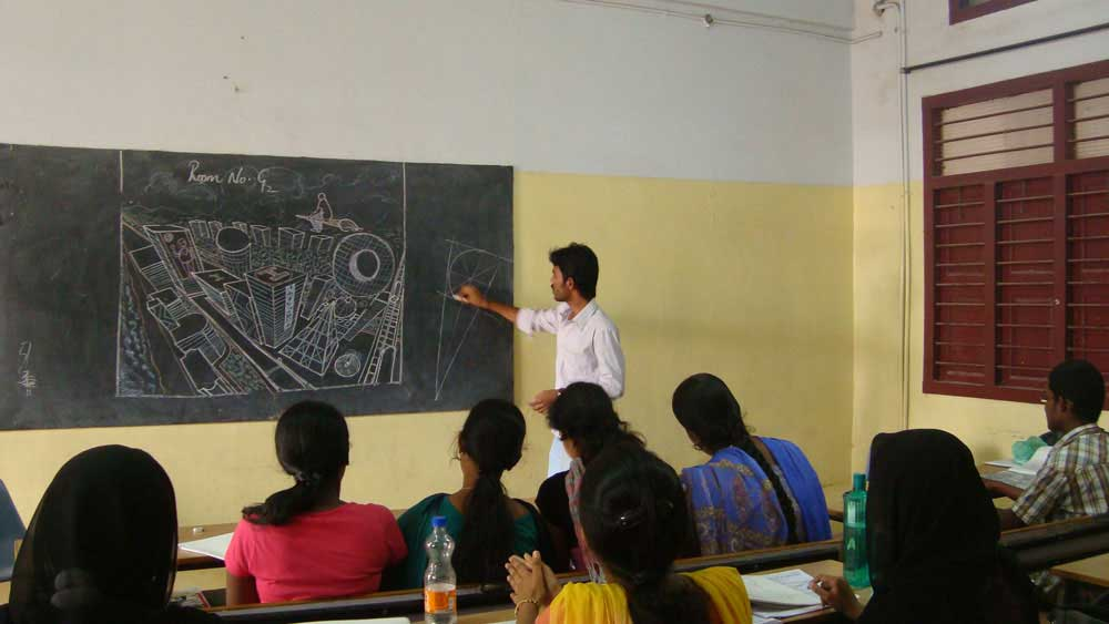 nata classes in saidapet nandhanam porur aptoinn nata