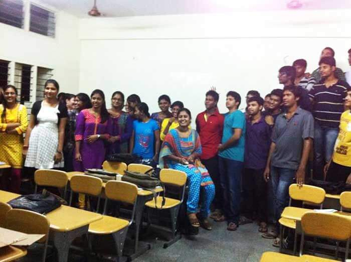 nata coaching classes in chennai triplicane