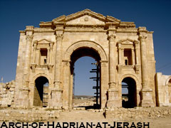 Arch-of-Hadrian-at-Jerash