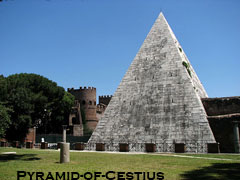 Pyramid-of-Cestius
