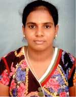 NATA Coaching Centre in Adyar