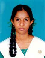 NATA Coaching Centre in Tambaram